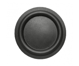 Pressostato - 8C4680