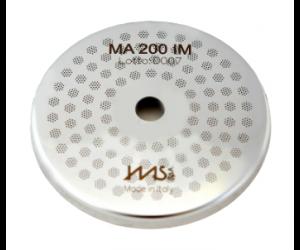 Doccia - 8MZ00200