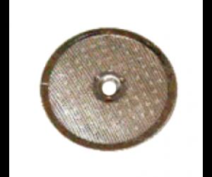 Doccia - 8G35