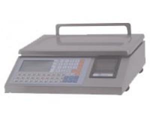 Bilance Elettroniche - EB2/LC-30