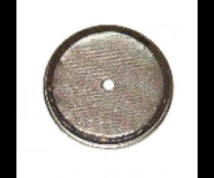 Doccia - 8CA10