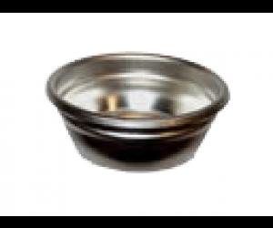 Filtro Caffe'-  8G033