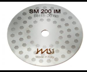 Doccia - 8SM00200