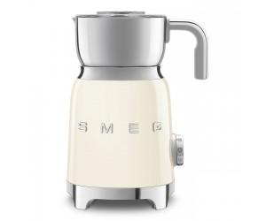 MFF01CREU - Montalatte Smeg 50's Style