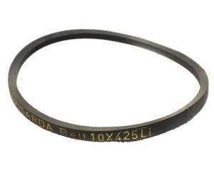 Cinghia Trapezoidale -  RBACIN0032