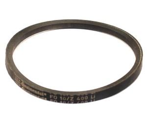 Cinghia Trapezoidale -  RBACIN0050