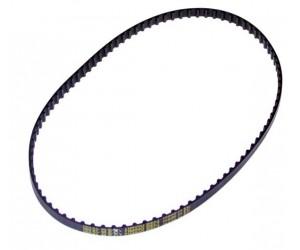 Cinghia Dentata - RBACIN0185