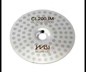 DOCCIA CIMBALI COMPETIZIONE - 8C00200