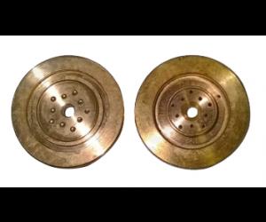 DIFFUSORE SPAZIALE PER CAPSULA 31,5X25 MM - 8SP10021