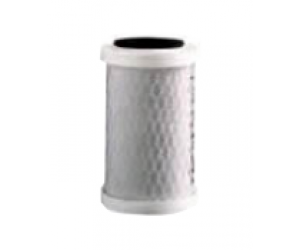 filtro a cartuccia - 9V913