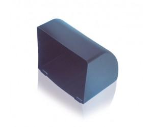 Cuffia per protezione vapori - 1075/C