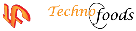 Technofoods Store